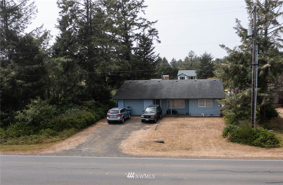 261 Canal Drive - Photo 1