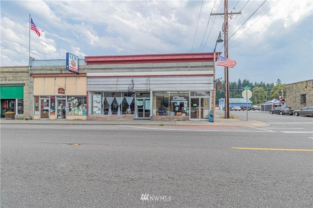 297 Sussex Avenue - Photo 1