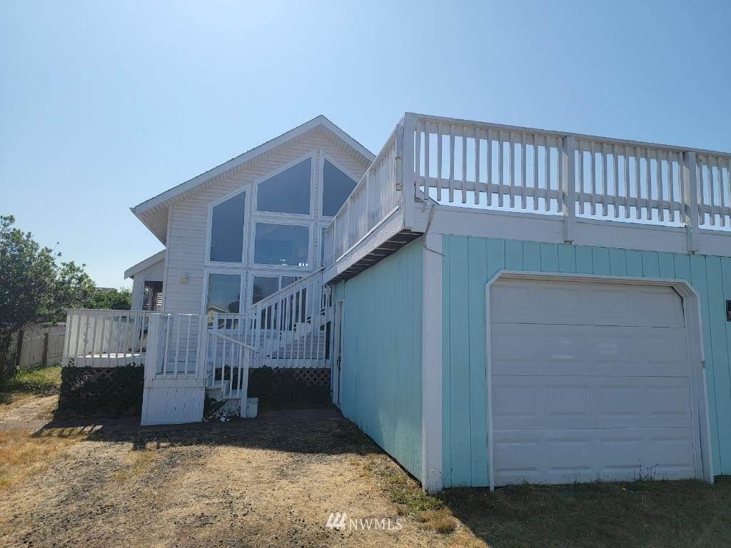 1249 Ocean Shores Boulevard - Photo 1