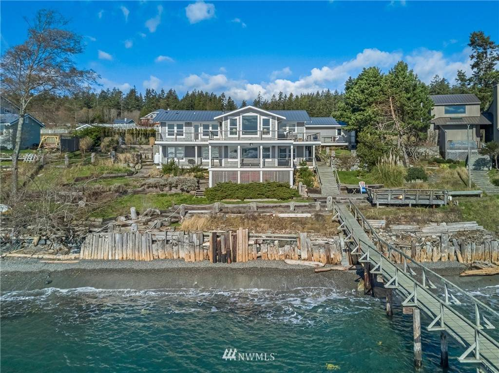 3051 Pear Point Road - Photo 1