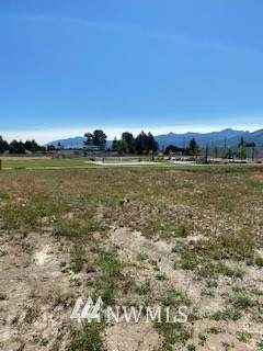 743 Parkland Loop - Photo 1