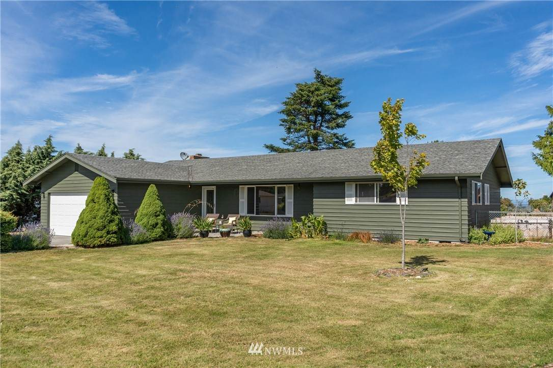 31 Olympic View Avenue - Photo 1