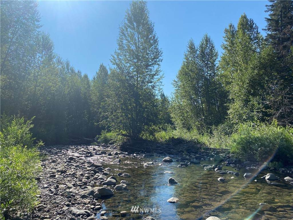 2131 Teanaway Middle Fork Road - Photo 1