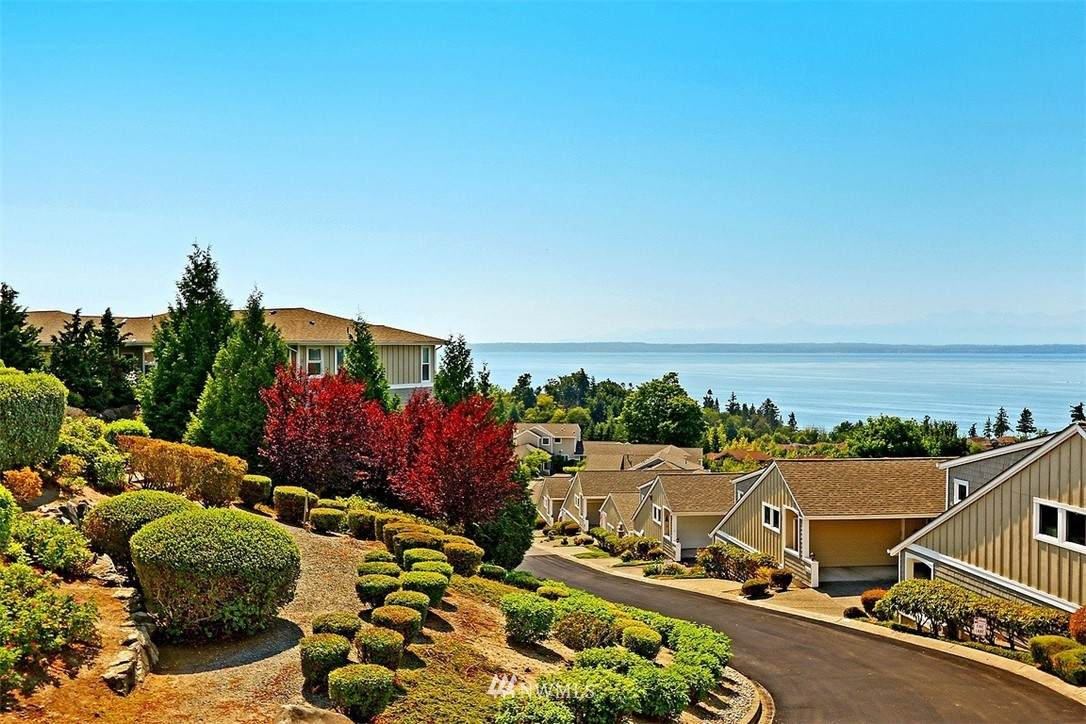 10911 Villa Monte Drive - Photo 1