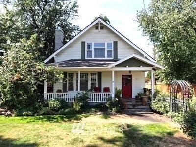 1418 Home Avenue - Photo 1