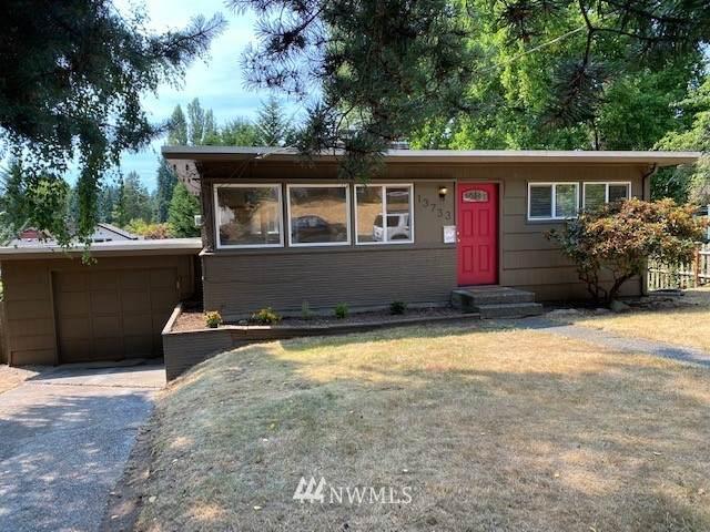 13733 22nd Avenue NE, Seattle, WA 98125 (#1820504) :: The Shiflett Group