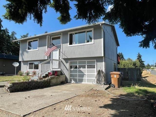 1701 S 92nd Street, Tacoma, WA 98444 (#1820919) :: Franklin Home Team