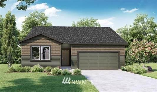 5910 W Yorktown Lane, Spokane, WA 99208 (#1821004) :: The Shiflett Group