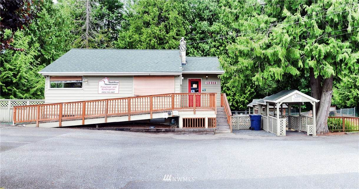 13318 Beverly Park Road - Photo 1