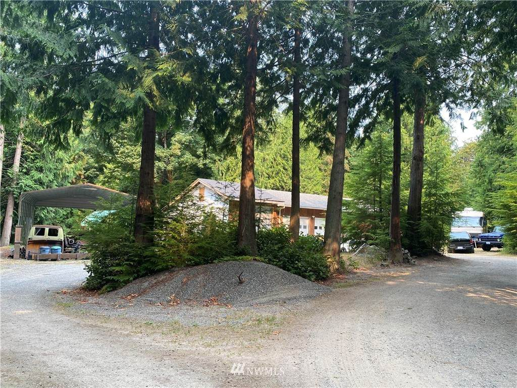 550 Mountain View Road - Photo 1