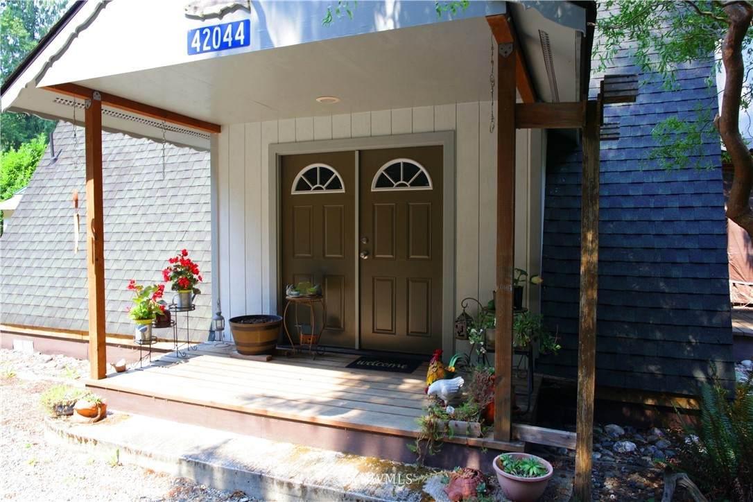 42044 Shore Lane - Photo 1