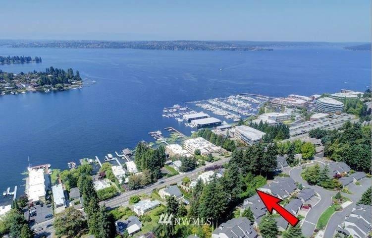4816 Lake Washington Boulevard - Photo 1