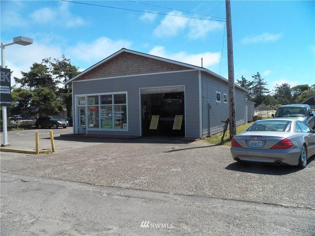 1702 Bay Avenue - Photo 1
