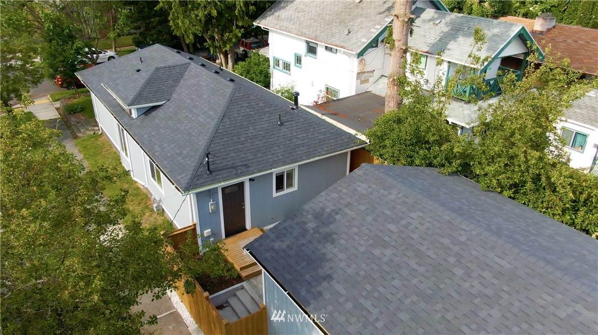 901 Junett Street - Photo 1