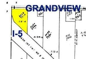 2125 Grandview Road, Ferndale, WA 98248 (#1823022) :: The Snow Group
