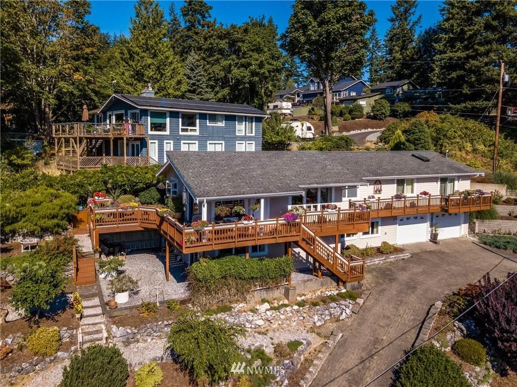 4320 Oregon Street - Photo 1