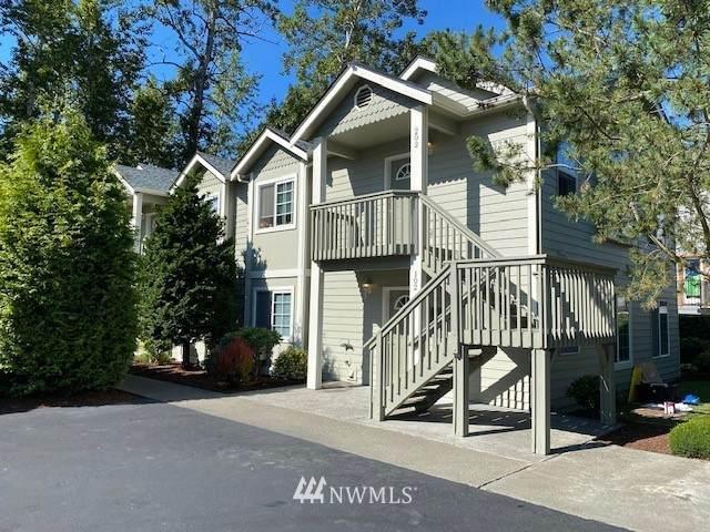 3353 Southbend Place, Bellingham, WA 98226 (#1823260) :: Franklin Home Team