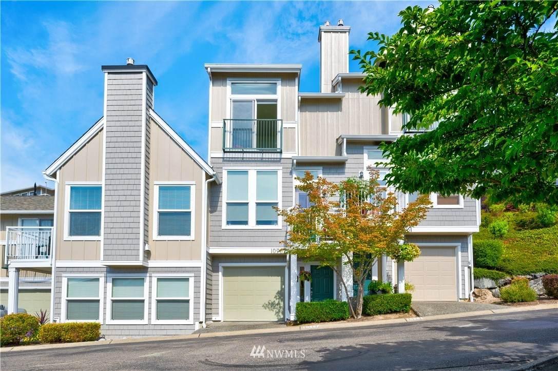10957 Villa Monte Drive - Photo 1