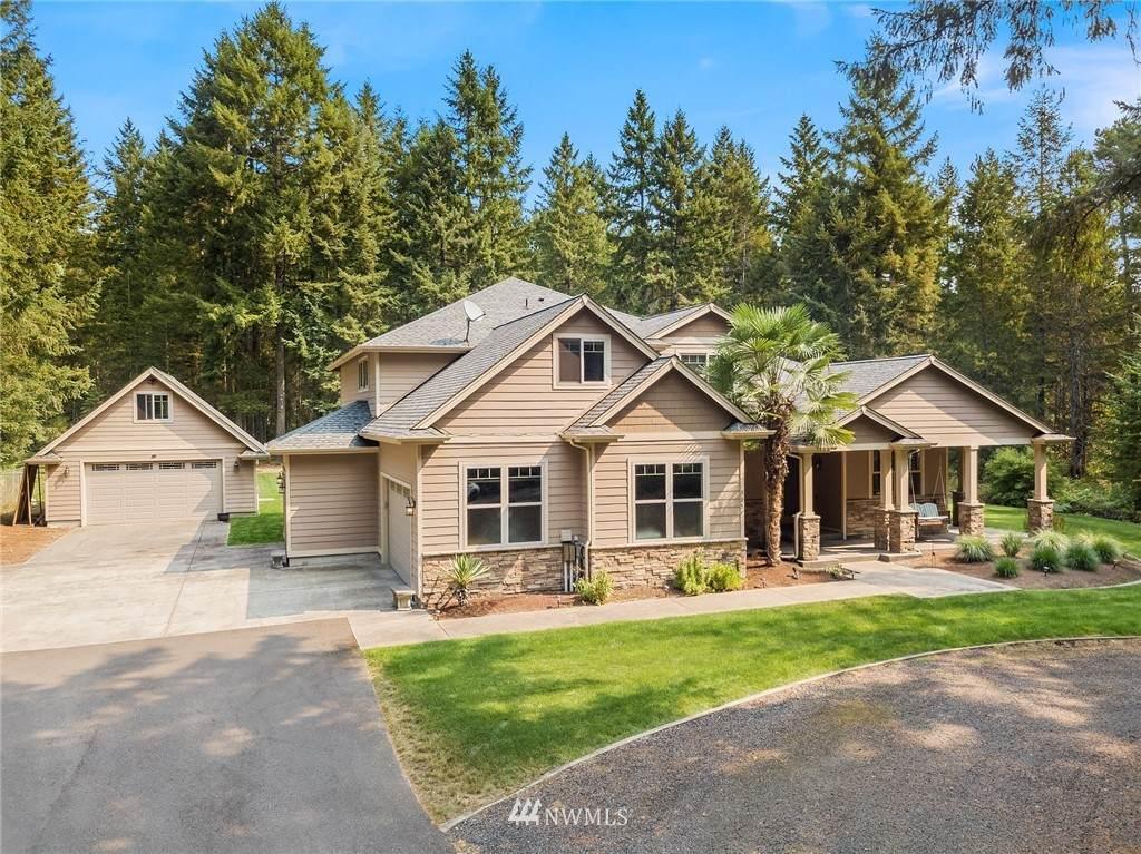 3351 Lake Helena Road - Photo 1