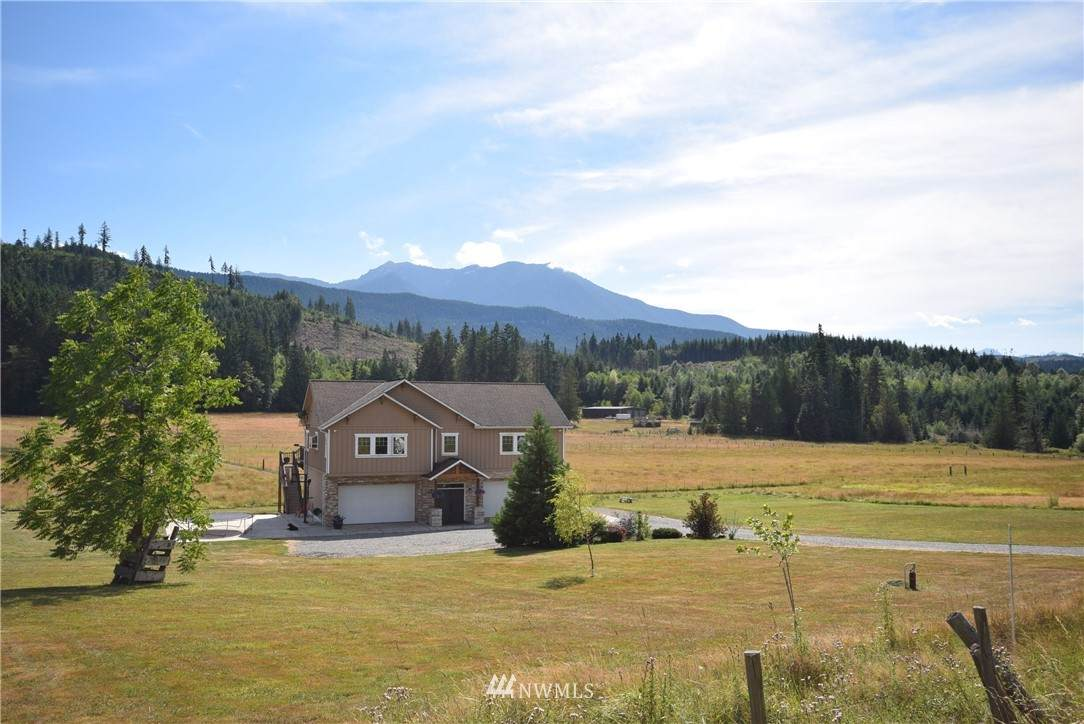 4113 Lost Mountain Road - Photo 1