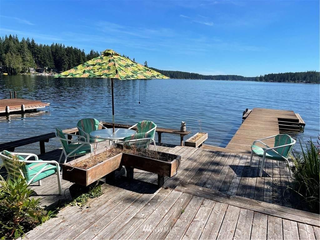 2810 Mason Lake Drive - Photo 1