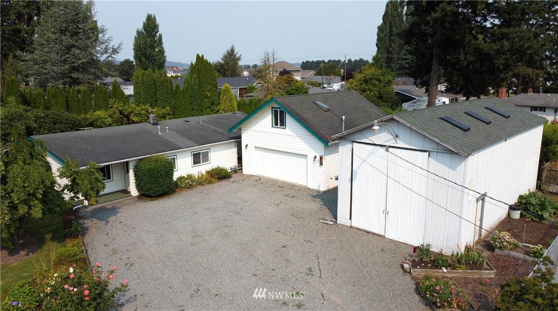 18183 Chinook Drive - Photo 1