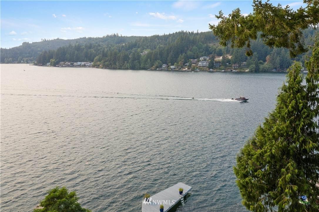 1129 Summit Lake Shore Road - Photo 1