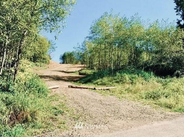 4400 Aberdeen Lake Road - Photo 1