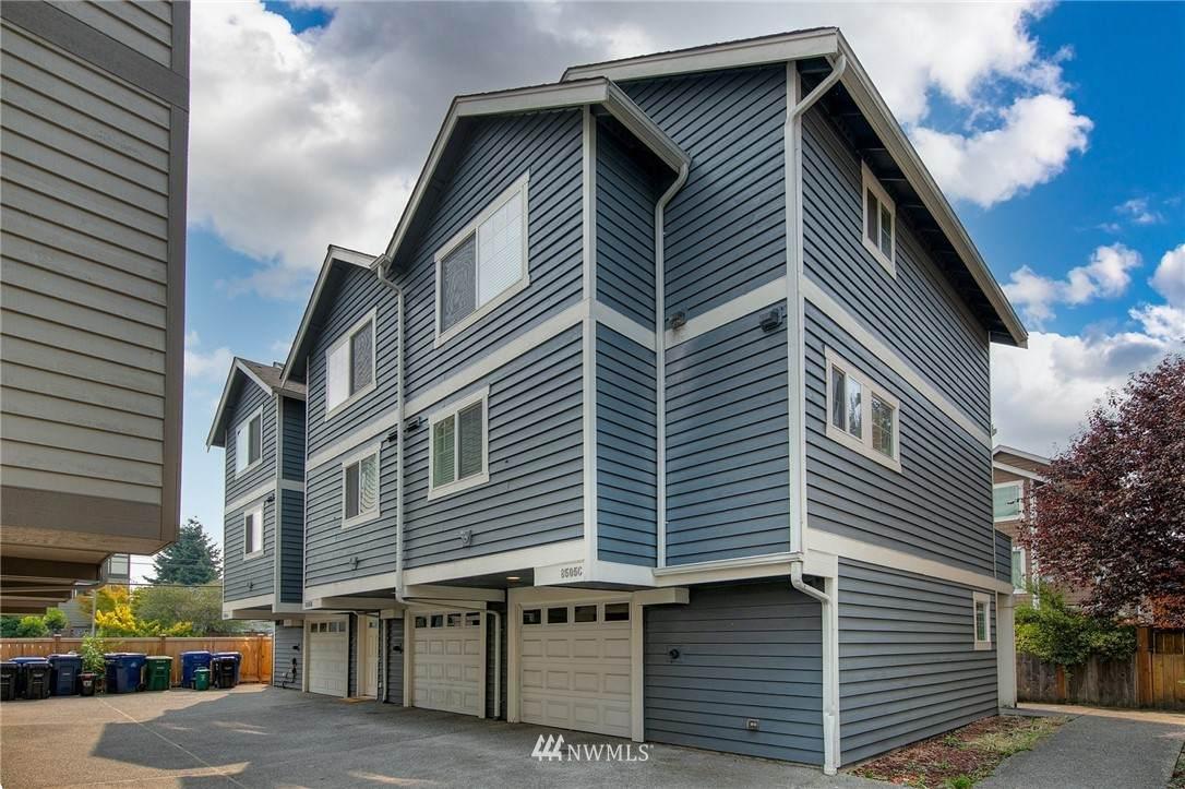 8505 Midvale Avenue - Photo 1
