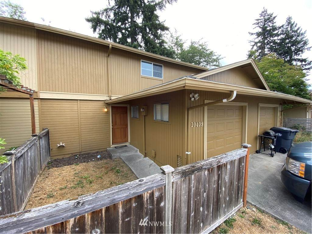 10409 13th Ave Ct S - Photo 1