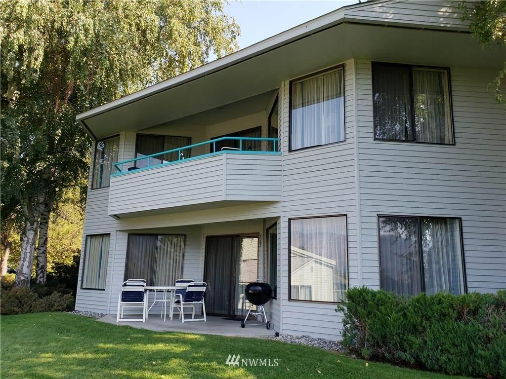 1 Lodge 617-N - Photo 1