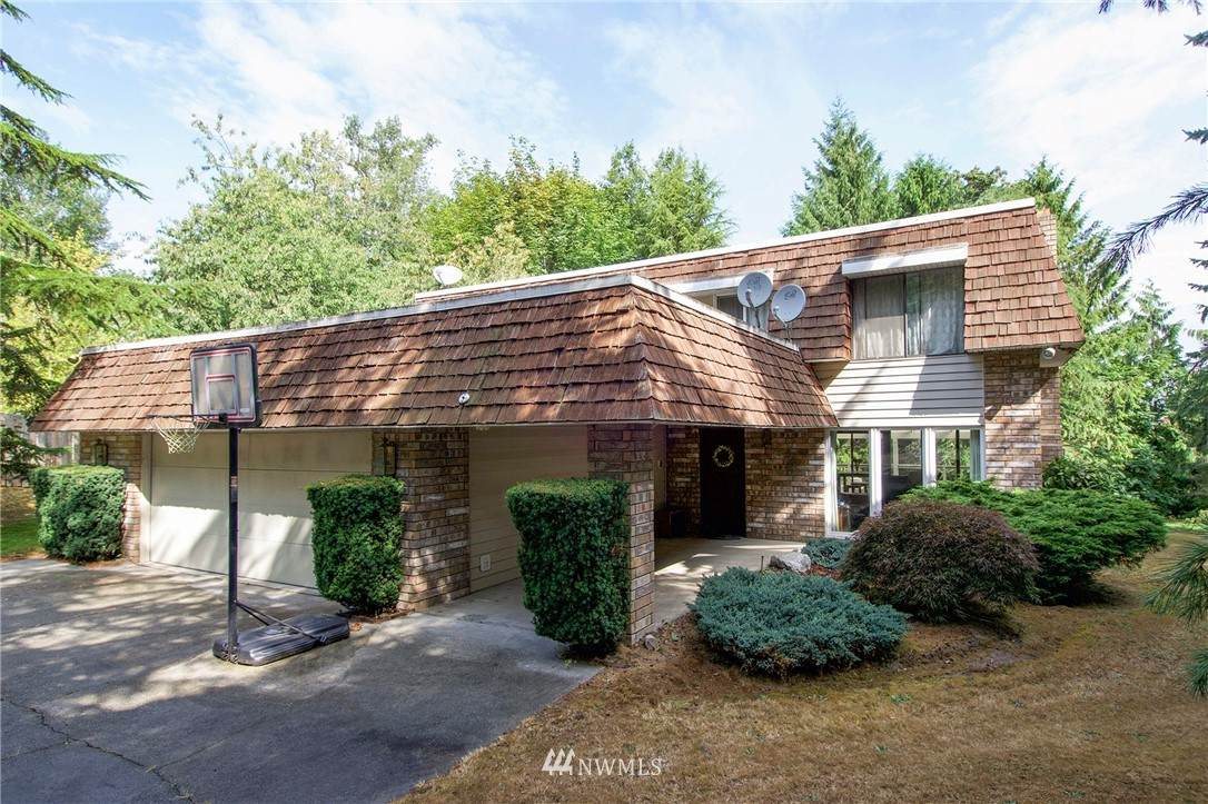 1493 Atterberry Road - Photo 1