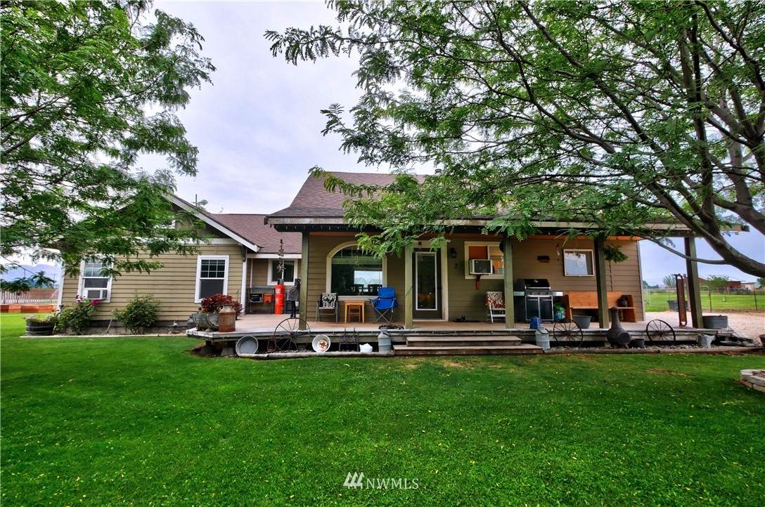 7 Woods Rd - Photo 1