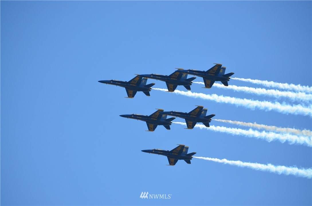 https://bt-photos.global.ssl.fastly.net/nwmls/orig_boomver_1_1826368-1.jpg