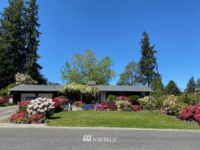 6317 2nd Street Ct E, Tacoma, WA 98424 (#1826575) :: Franklin Home Team