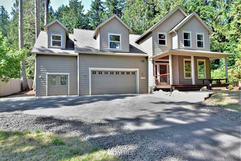20929 President Point Road - Photo 1