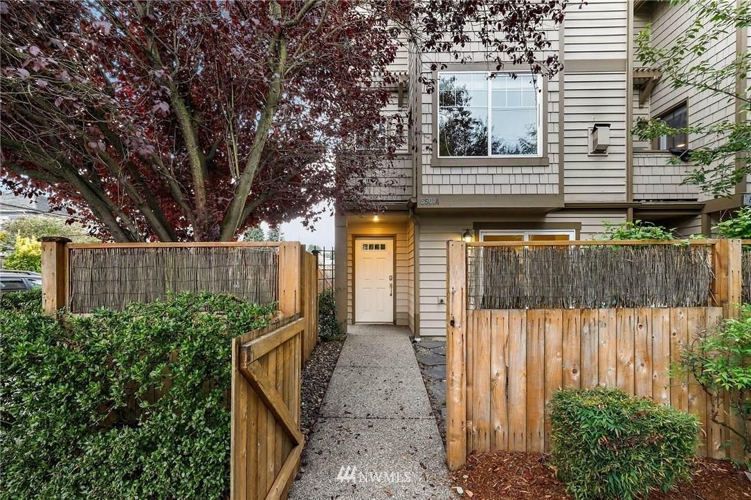 8501 Midvale Avenue - Photo 1
