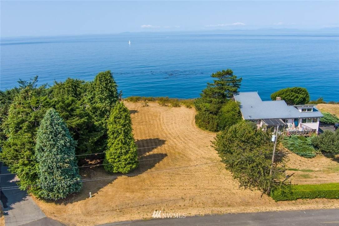 0 Seaview Drive - Photo 1