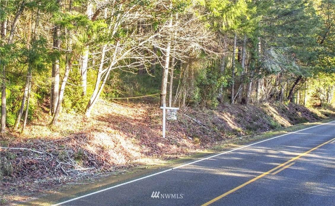 5878 North Shore Road - Photo 1