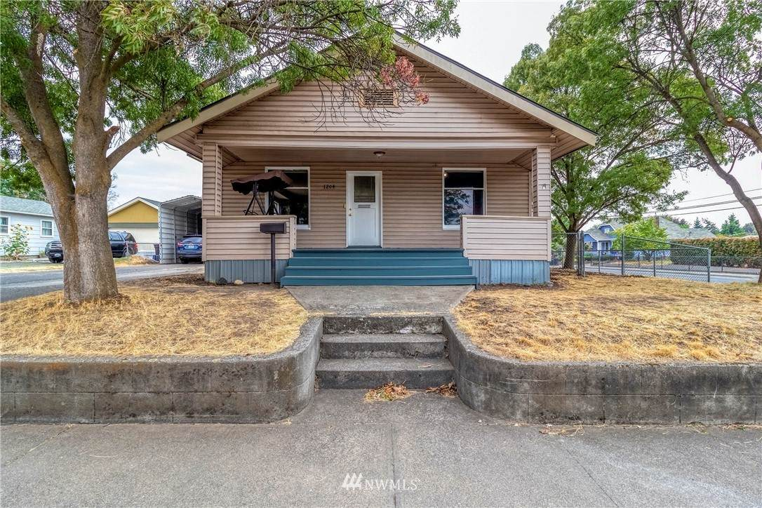 1204 Boyer Avenue - Photo 1