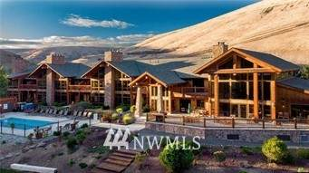 14694 State Route 821 10F-4, Ellensburg, WA 98926 (MLS #1828232) :: Nick McLean Real Estate Group