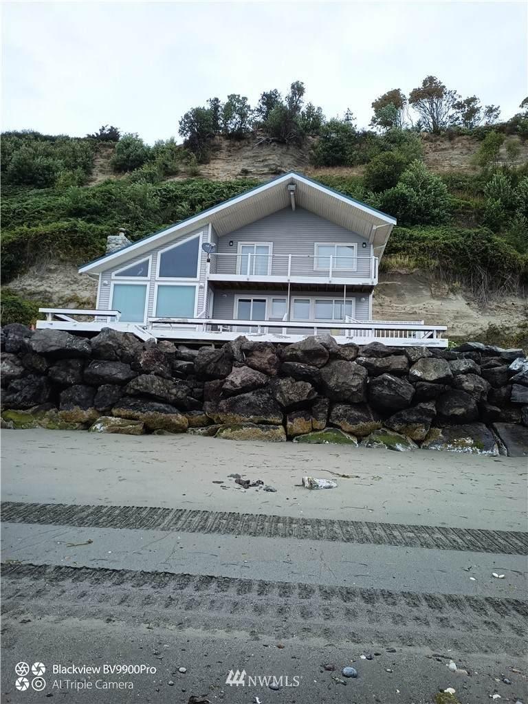 41 H Beach Way - Photo 1