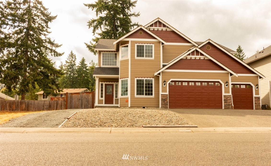 17206 18th Ave - Photo 1
