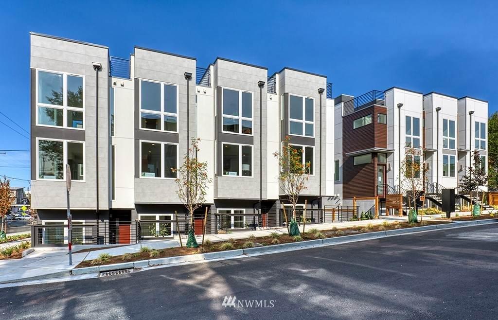 8507 16th Avenue - Photo 1