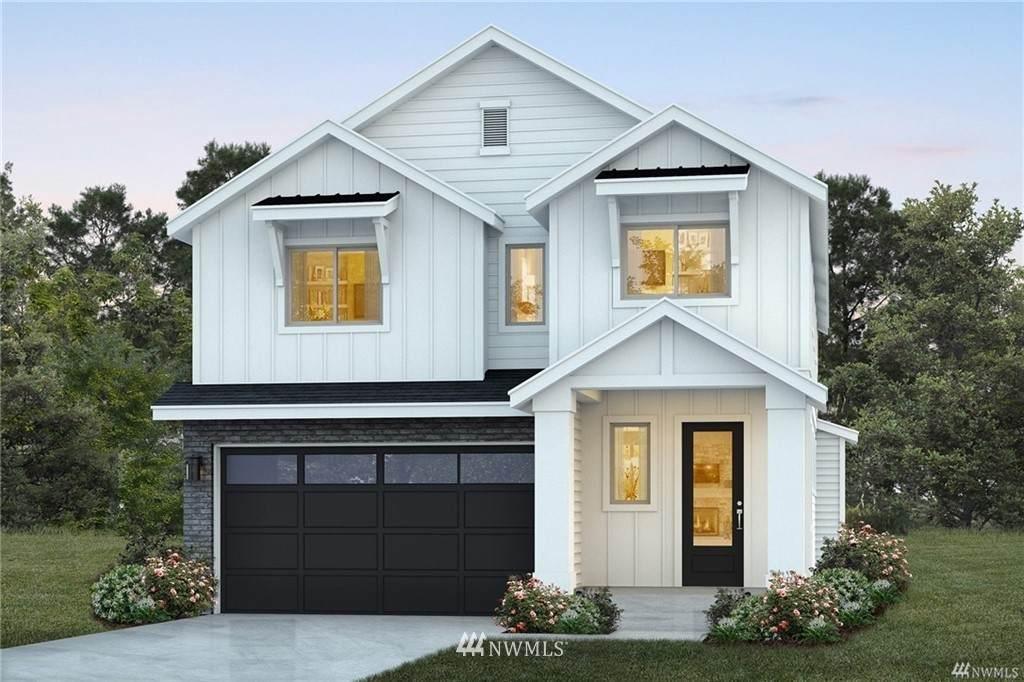 22862 Birch Avenue - Photo 1
