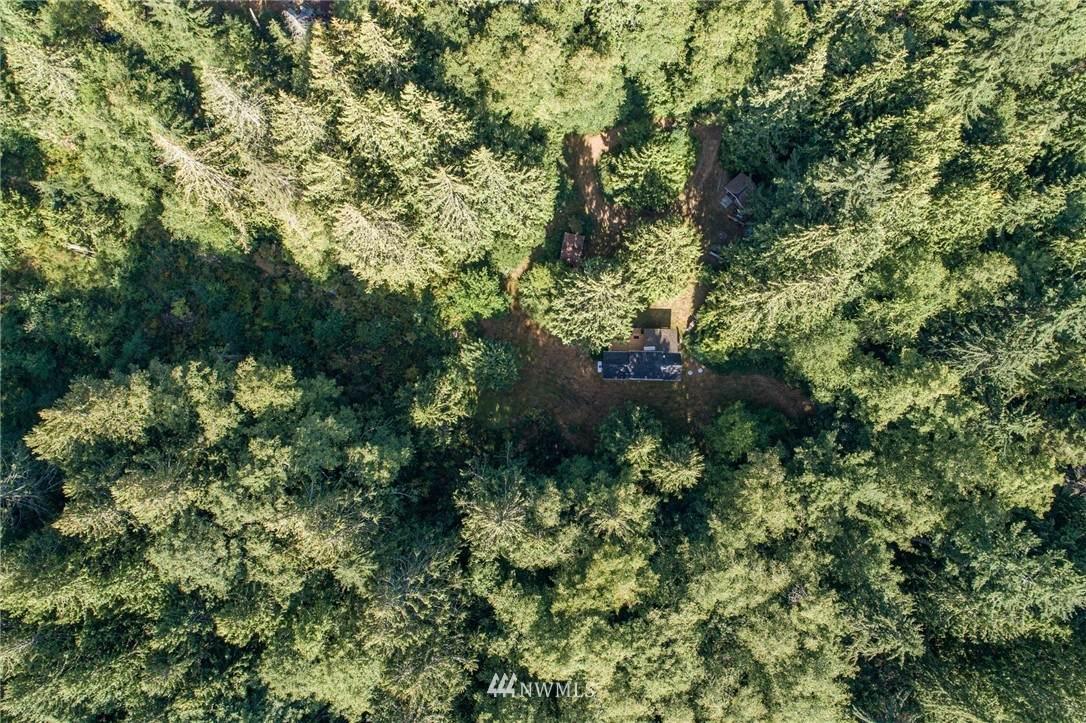 134 Deer Tracks Road - Photo 1