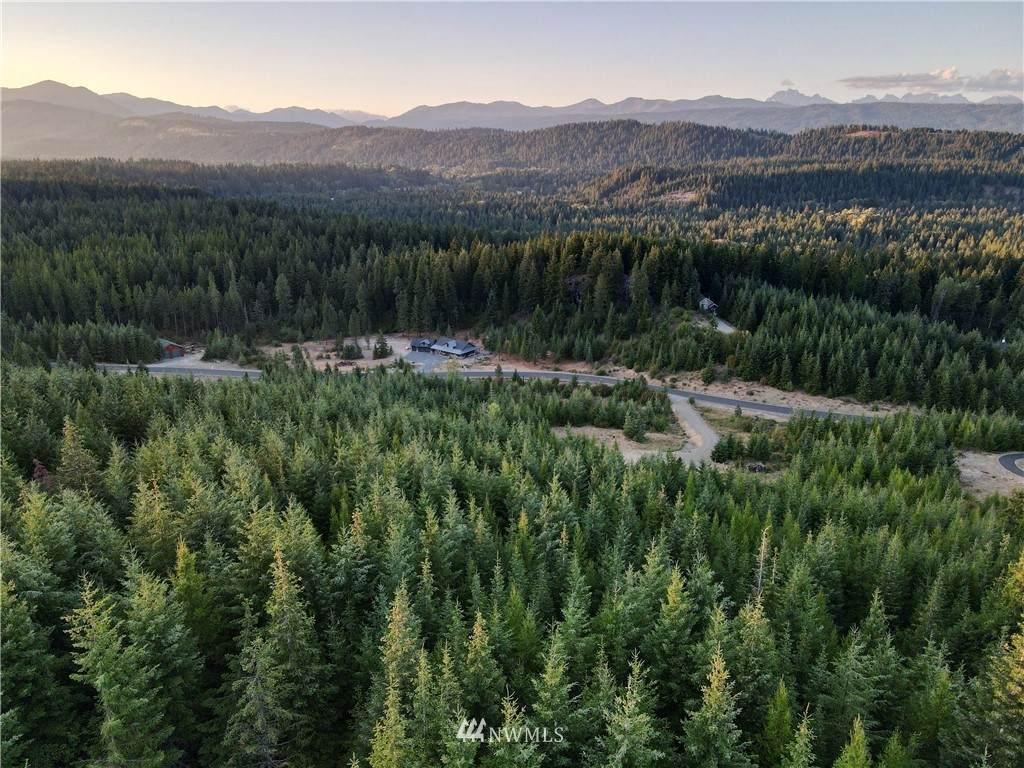 631 Whisper Creek Drive - Photo 1