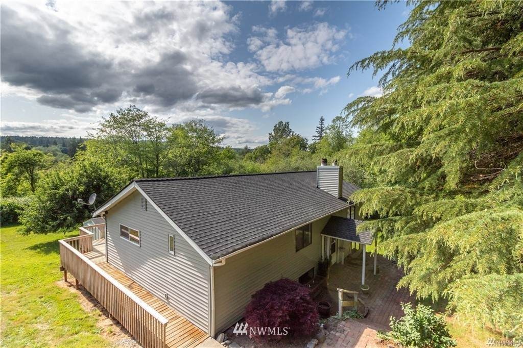 14861 Olympic Dr Drive - Photo 1