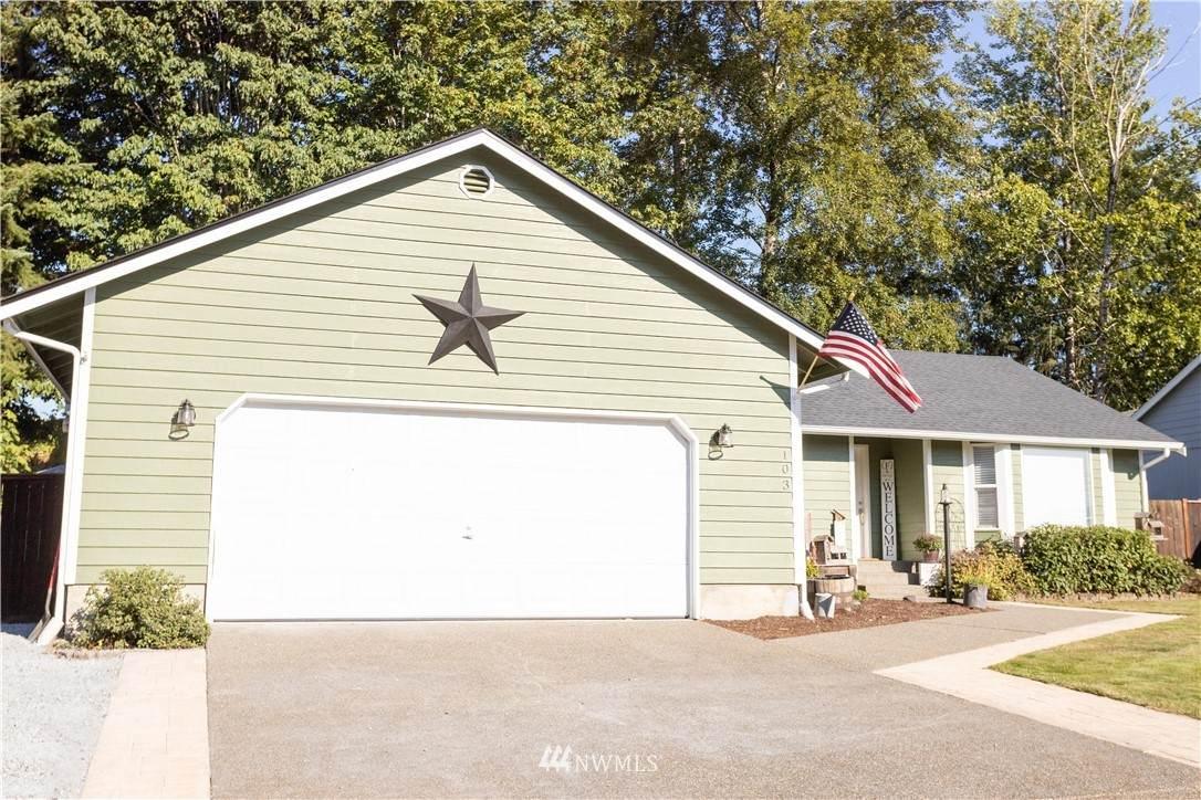 103 Eagle Glen Court - Photo 1