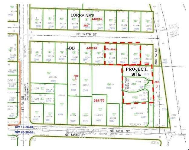 139 NE 147th Street, Shoreline, WA 98155 (#1832227) :: Ben Kinney Real Estate Team